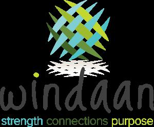 Windaan